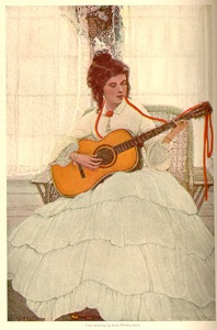 http://www.copyrightexpired.com/guitars/images/small/century-1906-small.jpg
